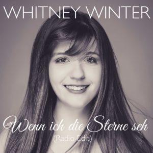 Whitney Winter - Wenn ich die Sterne seh
