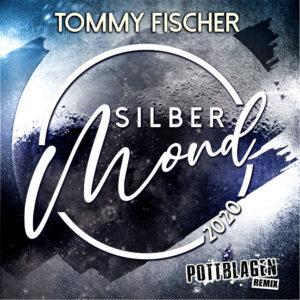 Tommy_Fischer_Silbermond_Pottblagen2020