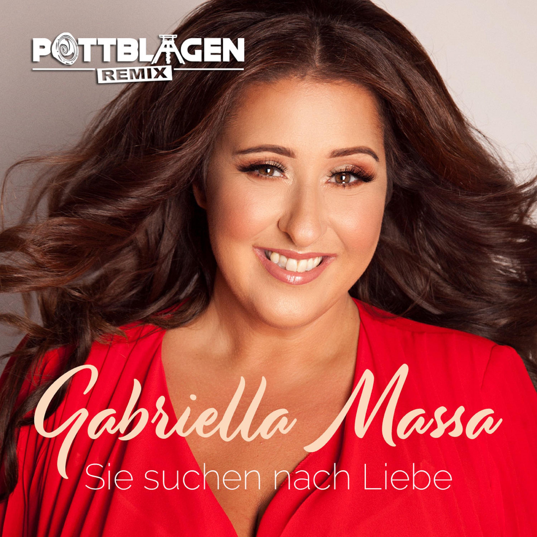 Cover_SieSuchenNachLiebe(PottblagenRemix)