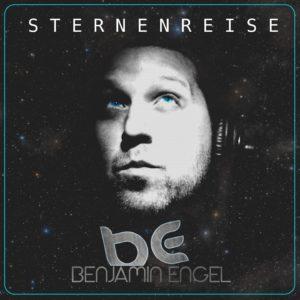 Benjamin Engel – Sternenreise