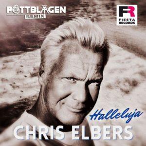Cover_Halleluja(PottblagenRemix)