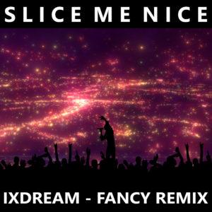 SliceMeNice-Cover