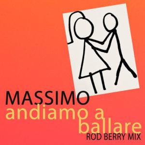 Cover_AndiamoABallare