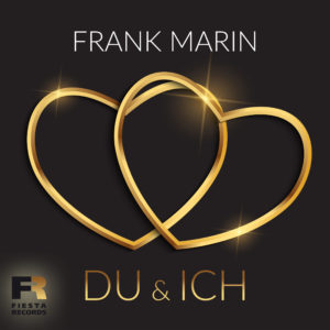 Cover_Du&Ich
