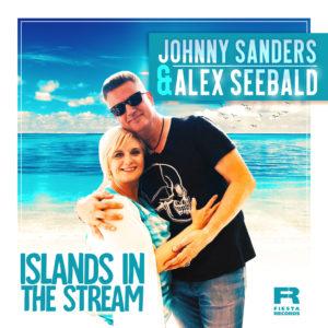 Cover_IslandsInTheStream