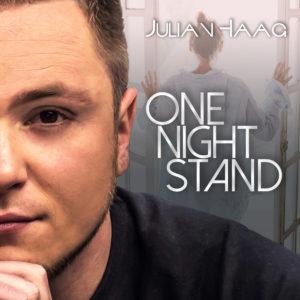 Cover_OneNightStand
