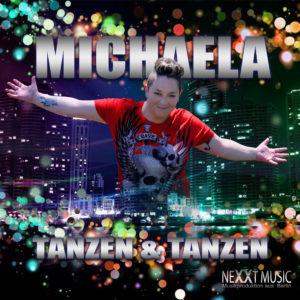 Michaela -Tanzen & Tanzen